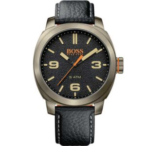 Hugo Boss Orange 1513409 horloge - Officiële Hugo Boss Orange dealer