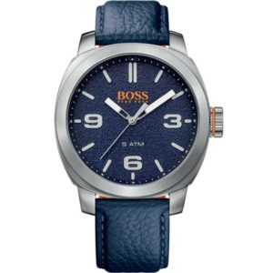 Hugo Boss Orange 1513410 horloge - Officiële Hugo Boss Orange dealer