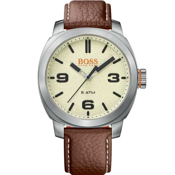 Hugo Boss Orange 1513411 horloge - Officiële Hugo Boss Orange dealer