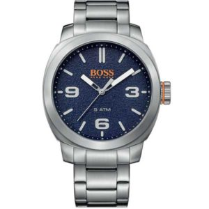 Hugo Boss Orange 1513419 horloge - Officiële Hugo Boss Orange dealer