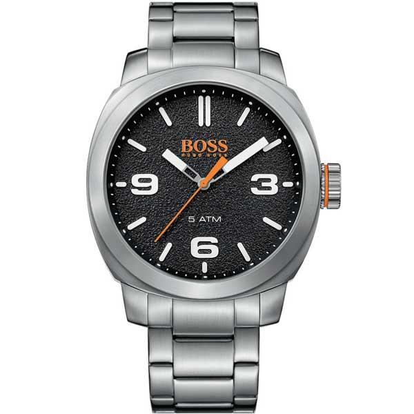 Hugo Boss Orange 1513454 horloge - Officiële Hugo Boss Orange dealer