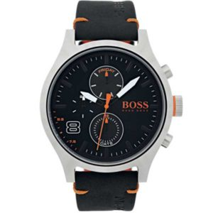 Hugo Boss Orange 1550020 horloge - Officiële Hugo Boss Orange dealer