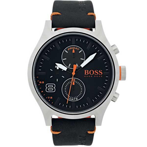 Hugo Boss Orange 1550020 horloge - Officiële Hugo Boss Orange dealer