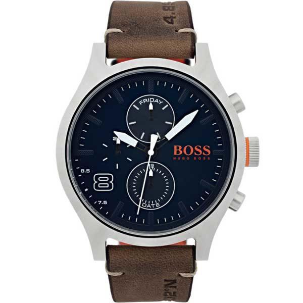 Hugo Boss Orange 1550021 horloge - Officiële Hugo Boss Orange dealer