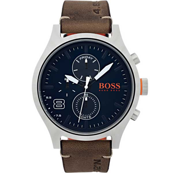 Hugo Boss Orange 1550021 horloge - Officiële Hugo Boss Orange dealer