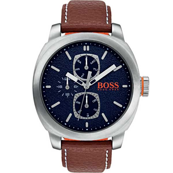 Hugo Boss Orange 1550027 horloge - Officiële Hugo Boss Orange dealer