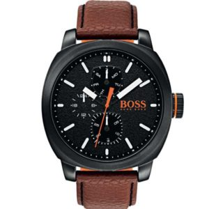 Hugo Boss Orange 1550028 horloge - Officiële Hugo Boss Orange dealer