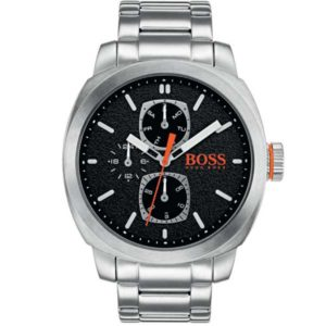Hugo Boss Orange 1550029 horloge - Officiële Hugo Boss Orange dealer