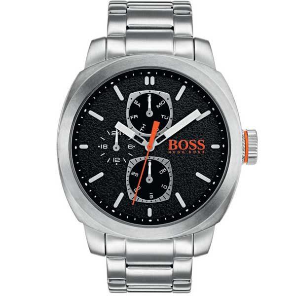 Hugo Boss Orange 1550029 horloge - Officiële Hugo Boss Orange dealer