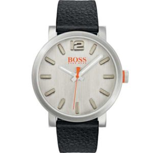 Hugo Boss Orange 1550035 horloge - Officiële Hugo Boss Orange dealer