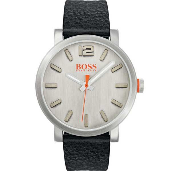 Hugo Boss Orange 1550035 horloge - Officiële Hugo Boss Orange dealer