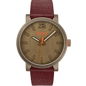 Hugo Boss Orange 1550036 horloge - Officiële Hugo Boss Orange dealer