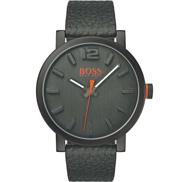 Hugo Boss Orange 1550037 horloge - Officiële Hugo Boss Orange dealer