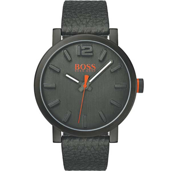 Hugo Boss Orange 1550037 horloge - Officiële Hugo Boss Orange dealer
