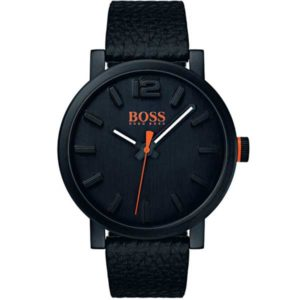 Hugo Boss Orange 1550038 horloge - Officiële Hugo Boss Orange dealer