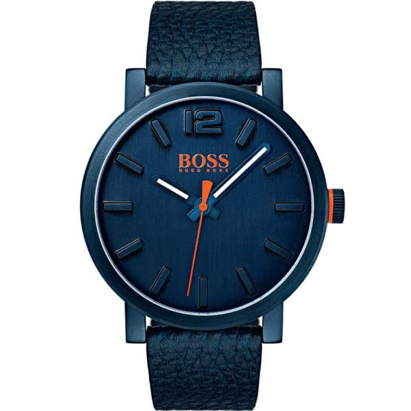 Hugo Boss Orange 1550039 horloge - Officiële Hugo Boss Orange dealer