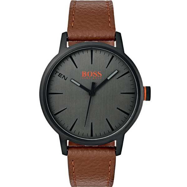 Hugo Boss Orange 1550054 horloge - Officiële Hugo Boss Orange dealer