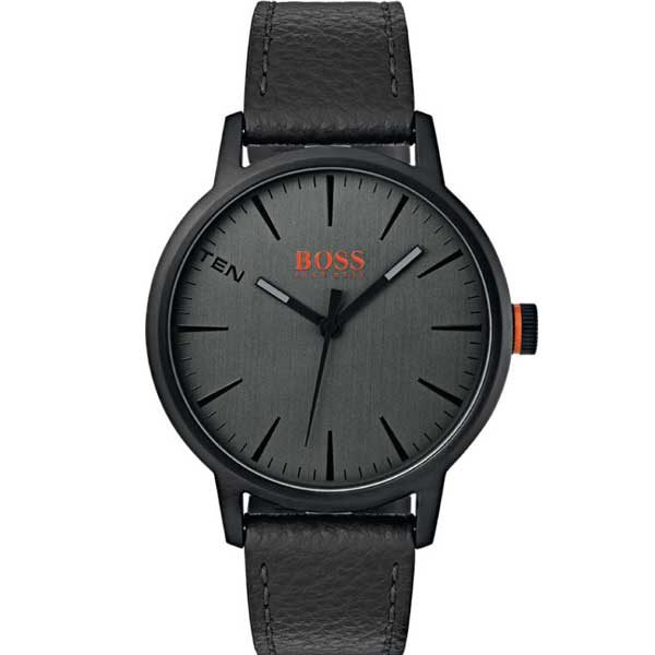 Hugo Boss Orange 1550055 horloge - Officiële Hugo Boss Orange dealer
