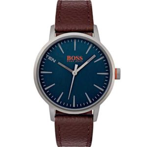 Hugo Boss Orange 1550057 horloge - Officiële Hugo Boss Orange dealer