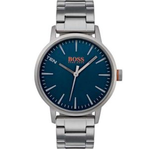 Hugo Boss Orange 1550058 horloge - Officiële Hugo Boss Orange dealer