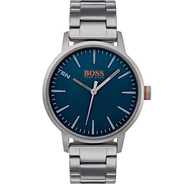 Hugo Boss Orange 1550058 horloge - Officiële Hugo Boss Orange dealer