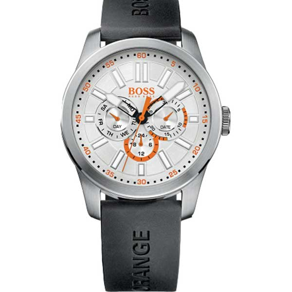 Hugo Boss Orange 1512934 horloge - Officiële Hugo Boss Orange dealer