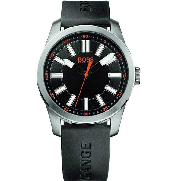Hugo Boss Orange 1512936 horloge - Officiële Hugo Boss Orange dealer