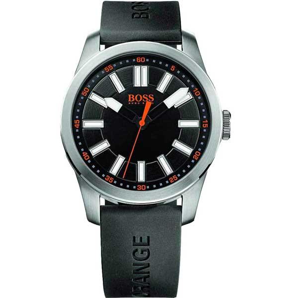 Hugo Boss Orange 1512936 horloge - Officiële Hugo Boss Orange dealer