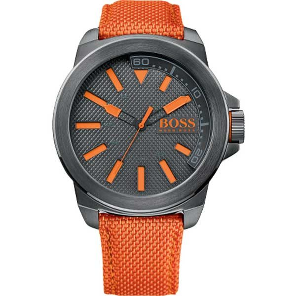 Hugo Boss Orange 1513010 horloge - Officiële Hugo Boss Orange dealer
