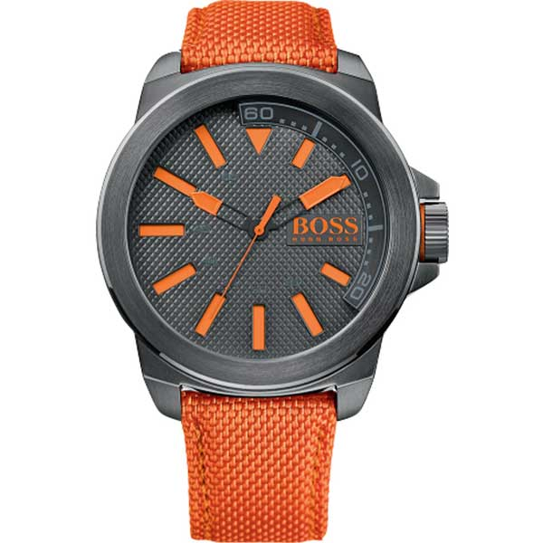 Hugo Boss Orange 1513010 horloge - Officiële Hugo Boss Orange dealer