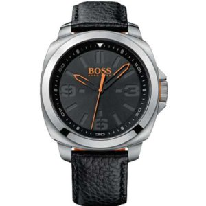 Hugo Boss Orange 1513095 horloge - Officiële Hugo Boss Orange dealer