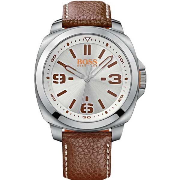 Hugo Boss Orange 1513097 horloge - Officiële Hugo Boss Orange dealer