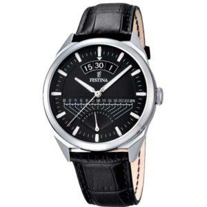 Festina F16873/4 Multifunctioneel horloge - Officiële Festina dealer