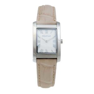Pontiac P10004 horloge - Officiële Pontiac dealer - P10004