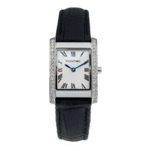 Pontiac P10006 horloge - Officiële Pontiac dealer - P10006