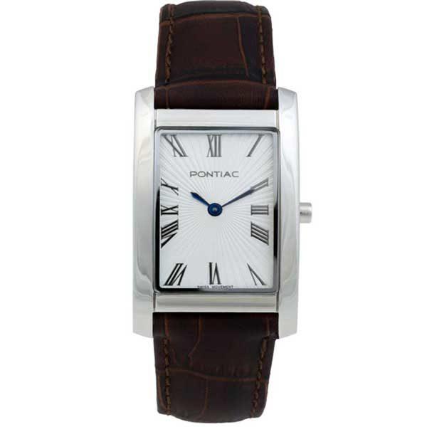 Pontiac P20007 horloge - Officiële Pontiac dealer - P20007