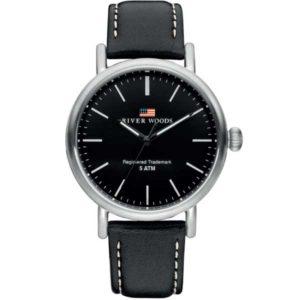 River Woods horloge Hudson RW420023 - horloge webshop