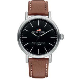 River Woods horloge Hudson RW420024 - horloge webshop