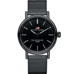 River Woods horloge Hudson RW420025 - horloge webshop