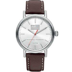 River Woods Yukon horloge RW420026 - Online kopen