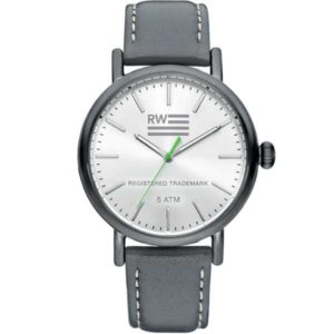 River Woods Yukon horloge RW420027 - Online kopen