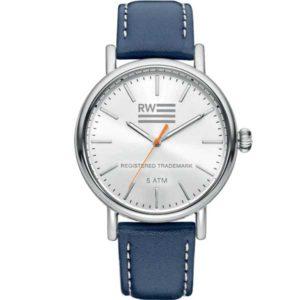 River Woods Yukon horloge RW420028 - Online kopen