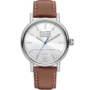 River Woods Yukon horloge RW420029 - Online kopen