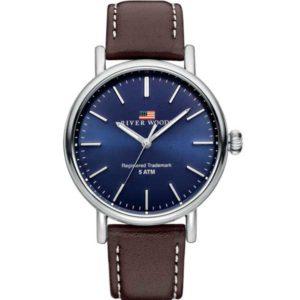River Woods horloge Hudson RW420030 - horloge webshop