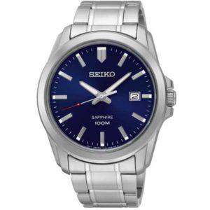 Seiko SGEH47P1 horloge - Seiko dealer - SGEH47P1 - Myrwatches