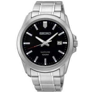 Seiko SGEH49P1 horloge - Seiko dealer - SGEH49P1 - Myrwatches