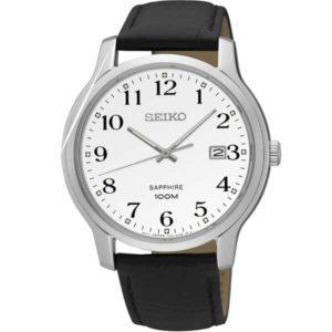 SGEG69P1 Seiko horloge - Officiële Seiko dealer - Seiko horloges
