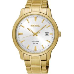Seiko SGEH70P1 horloge - Seiko dealer - SGEH70P1 - Myrwatches