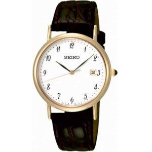 SKK700P1 Seiko horloge - Officiële Seiko dealer - Seiko horloges