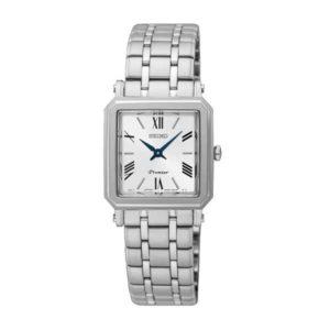 Seiko SWR029P1 Premier horloge - Officiële Seiko dealer - Topdealer